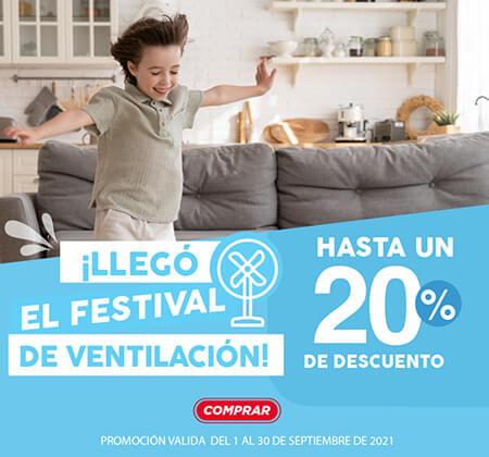 Festivalventilación_sept