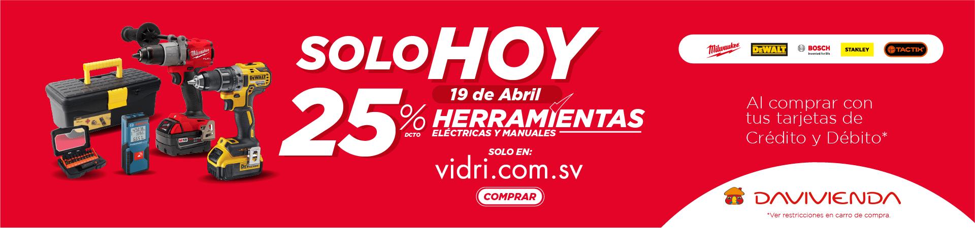 Banner_Promo_Davivienda_Herramientas-19Abril
