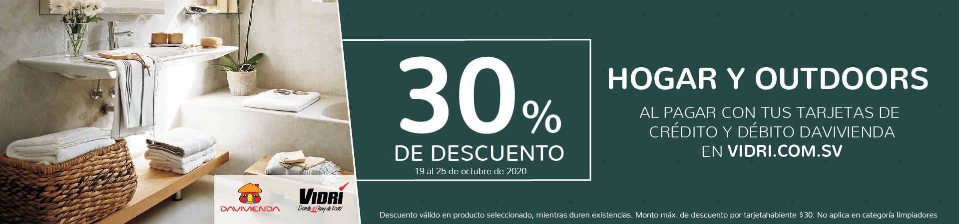 Promo_Davivienda
