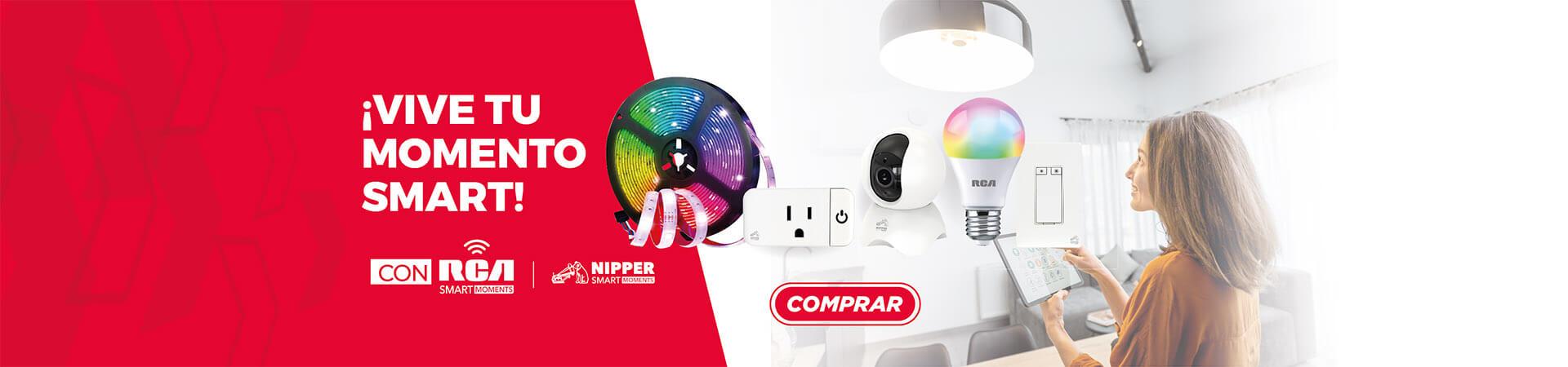 Lanzamiento_NipperRCA