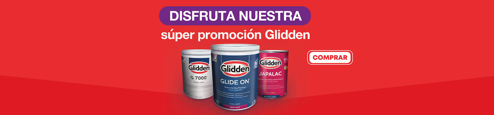 Glideon_sept